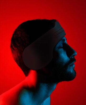 Thought Beanie - Sleep EEG